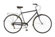 Туристический дорожный велосипед  Schwinn Wayfarer (2020)