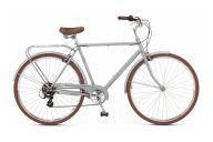 Туристический дорожный велосипед  Schwinn Traveler (2020)