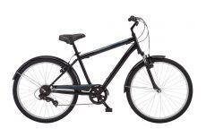 Велосипед Schwinn Suburban (2020)