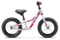 Детский велосипед  Stels Powerkid Boy V020 (2020)