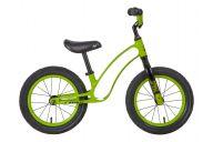 Детский велосипед  Novatrack Blast 14 (2020)