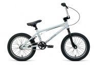 Детский велосипед  Forward Zigzag 16 (2020)