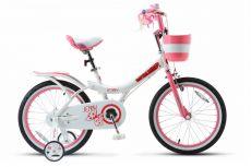 Велосипед Royal Baby Jenny 18 (2021)