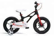 Детский велосипед  Royal Baby Space Shuttle 16 (2020)