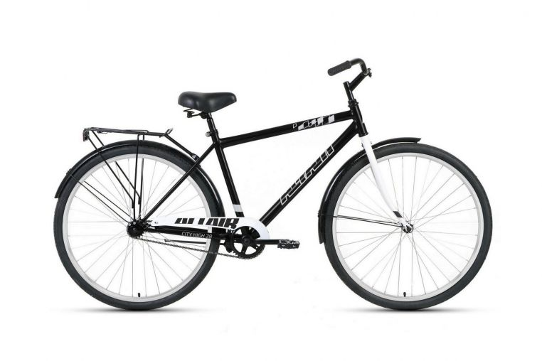 Велосипед Altair City 28 high (2020)