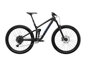 Велосипед Trek Slash 8 (2020)