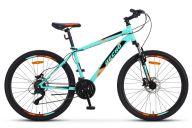 Горный велосипед  Десна 2610 D V010 (2019)