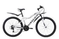 Горный велосипед  Stark Slash 26.2 V (2020)