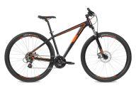 Горный велосипед  Stinger Reload LE 29 (2020)
