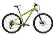 Горный велосипед  Stinger Python STD 27.5 (2020)