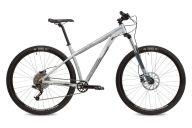 Горный велосипед  Stinger Python Evo 27.5 (2020)