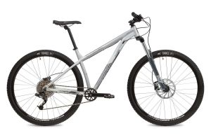 Велосипед Stinger Python Evo 29 (2020)