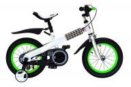 Детский велосипед  Royal Baby Buttons 16 (2020)