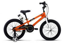 Велосипед Royal Baby Freestyle 18 (2021)