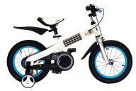 Детский велосипед  Royal Baby Buttons 18 (2020)
