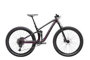 Велосипед Trek Fuel EX 7 27.5 (2020)