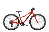 Подростковый велосипед  Trek Precaliber 24 8-speed Boys (2020)