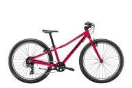 Подростковый велосипед   Trek Precaliber 24 8-speed Girls (2020)
