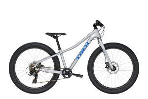 Велосипед Roscoe 24 boys (2020)