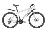 Горный велосипед  Stark Indy 27.1 D (2020)