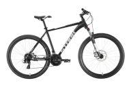 Горный велосипед  Stark Router 27.3 D (2020)