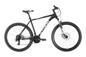 Велосипед Stark Router 27.3 D (2020)
