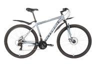 Горный велосипед  Stark Indy 29.1 D (2020)