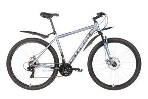 Велосипед Stark Indy 29.1 D (2020)