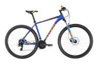 Горный велосипед  Stark Router 29.3 HD (2020)