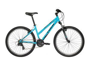 Велосипед Trek 820 Womens (2020)