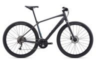 Шоссейный велосипед  Giant ToughRoad SLR 2 (2020)