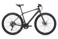 Шоссейный велосипед  Giant ToughRoad SLR 0 (2020)