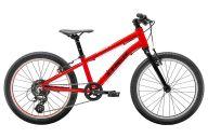 Детский велосипед  Trek Wahoo 20 boys (2020)