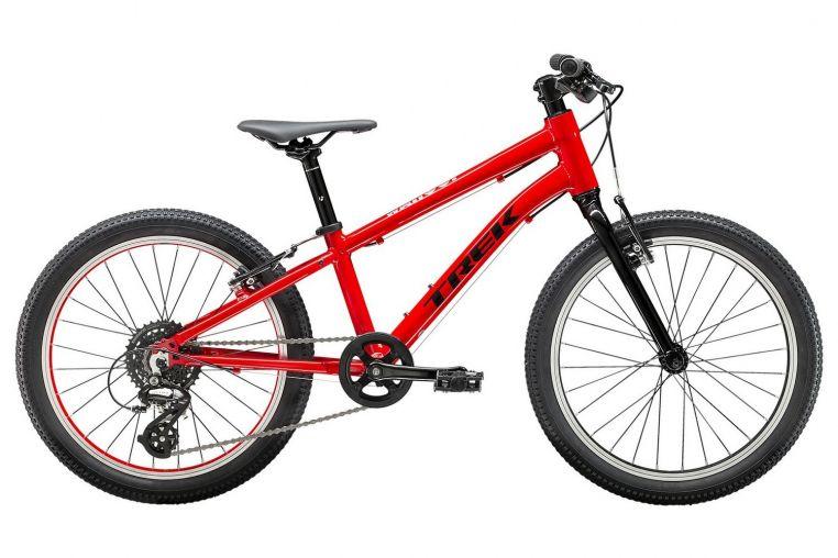 Велосипед Trek Wahoo 20 boys (2020)