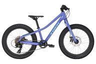 Детский велосипед  Trek Wahoo 20 girls (2020)