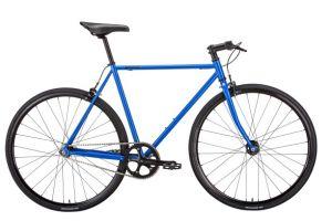 Велосипед Bear Bike Vilnus (2020)