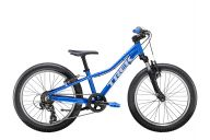 Детский велосипед  Trek Precaliber 20 7-speed Boys (2020)