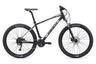 Горный велосипед  Giant Talon 3 GE (2020)
