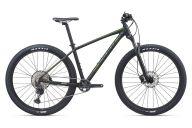 Горный велосипед  Giant Terrago 29 1 (2020)
