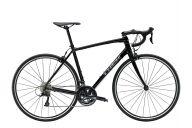 Шоссейный велосипед  Trek Domane AL 3 (2020)