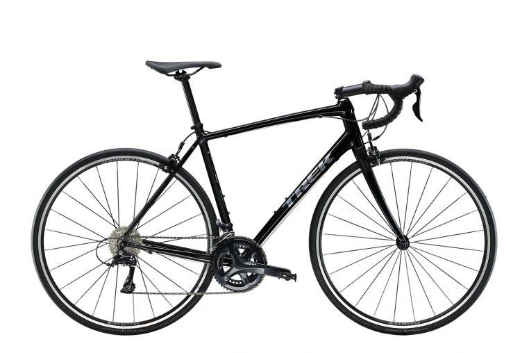 Велосипед Trek Domane AL 3 (2020)