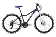 Женский велосипед  Stinger Vesta Pro 26 (2020)