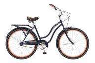 Женский велосипед  Schwinn Baywood (2020)