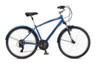 Дорожный велосипед  Schwinn Sierra (2020)