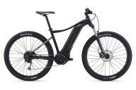 Электровелосипед  Giant Fathom E+ 3 29 Power (2020)