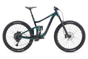 Велосипед Giant Reign 29 1 (2020)