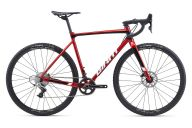 Шоссейный велосипед  Giant TCX SLR 1 (2020)
