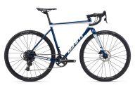 Шоссейный велосипед  Giant TCX SLR 2 (2020)