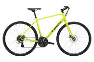 Дорожный велосипед  Trek FX 1 Disc (2020)