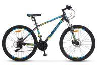 Горный велосипед  Десна 2651 D V010 (2020)
